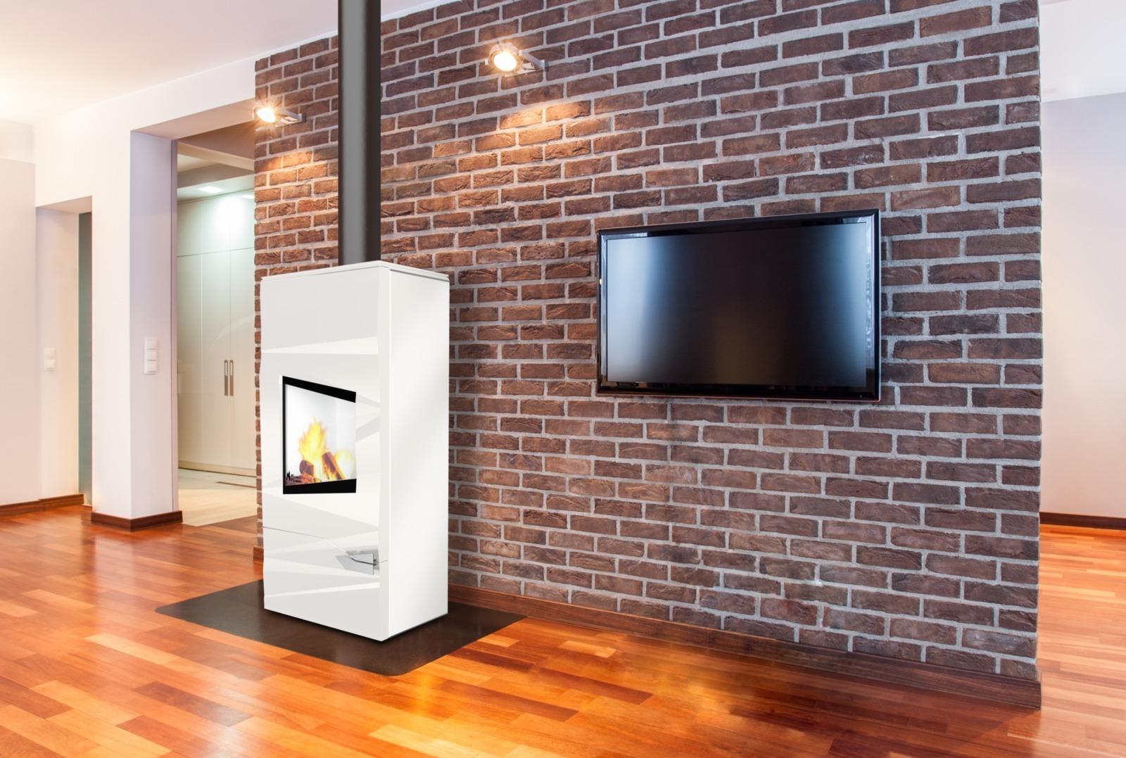 installation de po les bois bordeaux pose plus. Black Bedroom Furniture Sets. Home Design Ideas